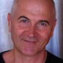 Philippe Brest