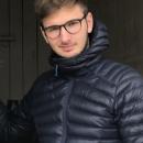 Lucas Caporgno
