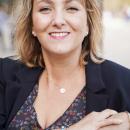 Aurélie Sadok