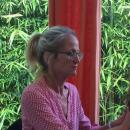 Claire Vernisse