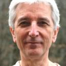Bernard Olifirenko
