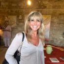 Patricia Jund