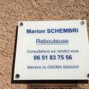 Marion Schembri