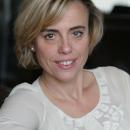 Arielle Mettler