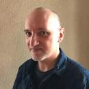 Michel Hocq