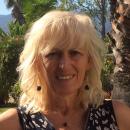 Myriam Calvet