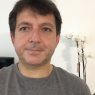 Didier Erard