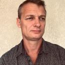 Frédéric Ternon