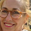 Brigitte Florentine Giraudeau