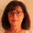 Anne-Marie Caridi