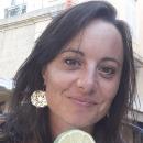 Anne-Sophie Vachez