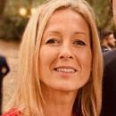 Anne-Isabelle Munch Munoz