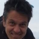 Pascal Dumolard
