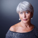 Brigitte Delachenal