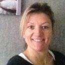 Karine Leroy