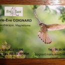 Marie-Eve Coignard