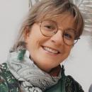 Julie Potier