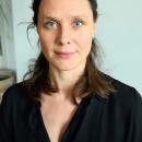 Anne Conchon