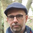 Eric Fulchiron