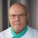 Jean-Marc Drouard