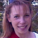 Cécile Garnier