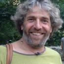 Eric Haioun