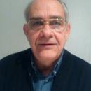 Jean-christophe Barradeau