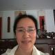 Shuping Wang Spécialiste en diététique chinoise ROUSSILLON