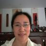 Shuping Wang