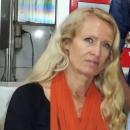 Frédérique Ernoult