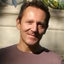 Philippe Conerardy