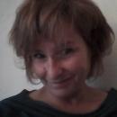 Marie Boccanfuso