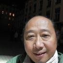Man Yan Hor