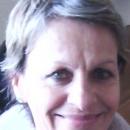 Catherine Habert