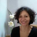 Cathy Delente