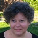 Elisabeth Michenaud