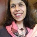 Christine Boukhalil