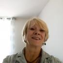 Viviane Bouirat