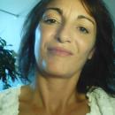 Nathalie Danjou