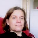 Isabelle Grison
