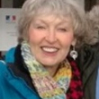 Christine Polspoel