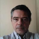 Richard Poulain