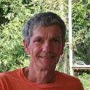Richard Gautier