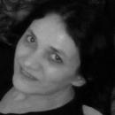 Corinne Mencarelli
