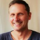 Gilles Artero