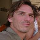 Richard Orempuller