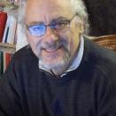 Thierry Becourt