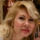 Isabelle Chalverat Delvaux