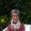 Viviane Cazimajou
