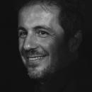 Arnaud Torregrossa